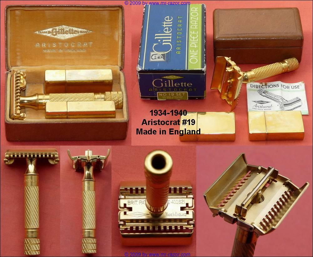 Les Aristocrats 1934-1940%20British%20Aristocrat%20No19