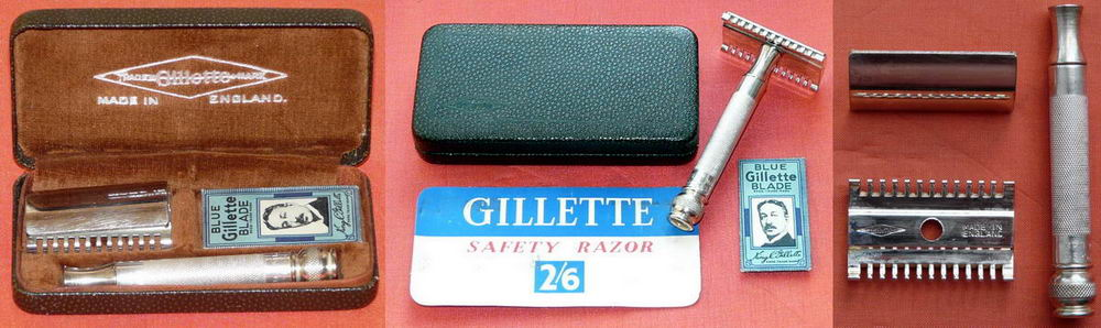 Identification Gillette inconnu 1930s%20NEW%20England
